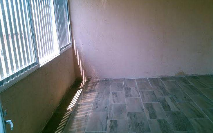 Foto de departamento en renta en, puerta real, corregidora, querétaro, 1999230 no 03