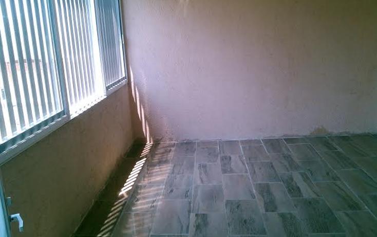 Foto de departamento en renta en  , puerta real, corregidora, querétaro, 1999230 No. 03