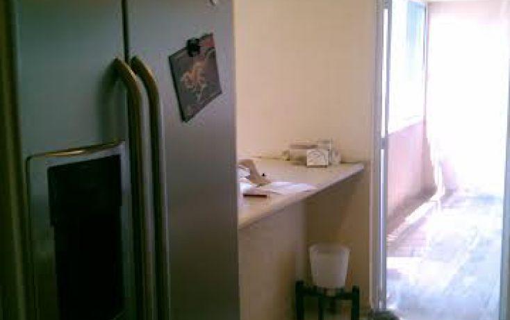 Foto de departamento en renta en, puerta real, corregidora, querétaro, 1999230 no 05