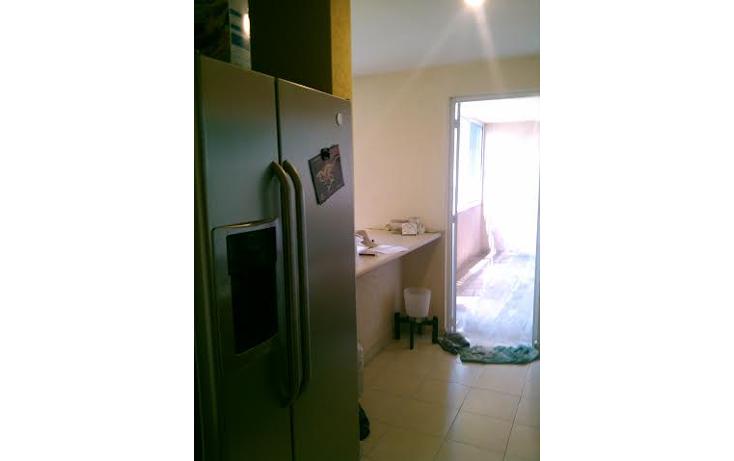 Foto de departamento en renta en  , puerta real, corregidora, querétaro, 1999230 No. 05