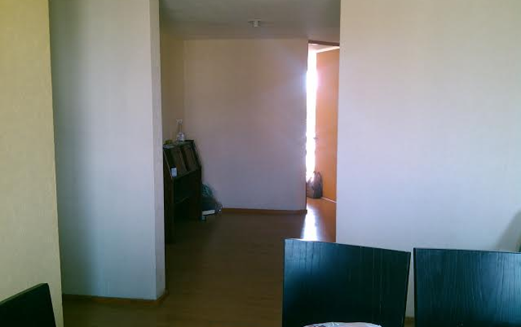 Foto de departamento en renta en  , puerta real, corregidora, querétaro, 1999230 No. 07