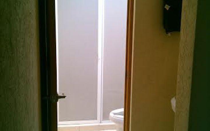 Foto de departamento en renta en, puerta real, corregidora, querétaro, 1999230 no 08