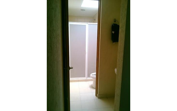 Foto de departamento en renta en  , puerta real, corregidora, querétaro, 1999230 No. 08