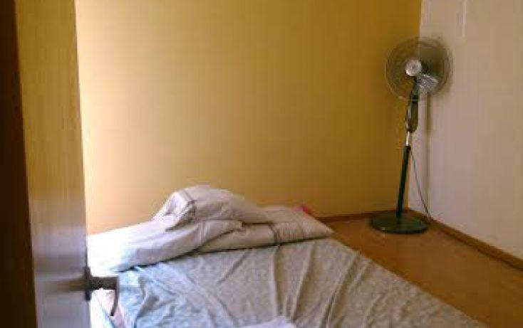 Foto de departamento en renta en, puerta real, corregidora, querétaro, 1999230 no 09