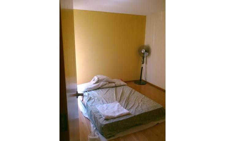 Foto de departamento en renta en  , puerta real, corregidora, querétaro, 1999230 No. 09