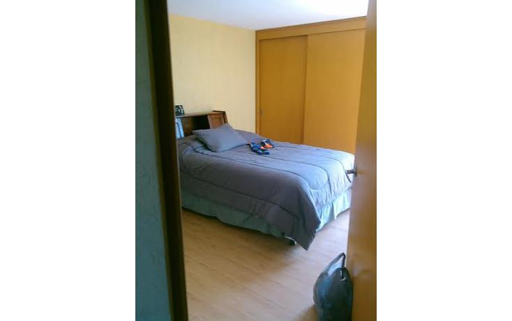 Foto de departamento en renta en  , puerta real, corregidora, querétaro, 1999230 No. 10