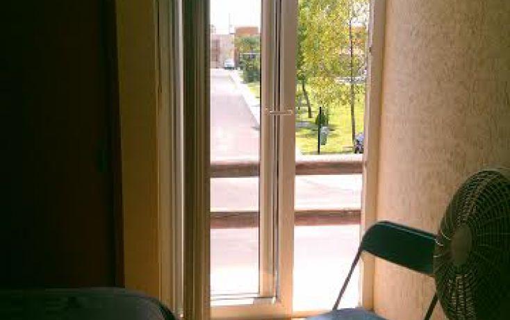 Foto de departamento en renta en, puerta real, corregidora, querétaro, 1999230 no 11