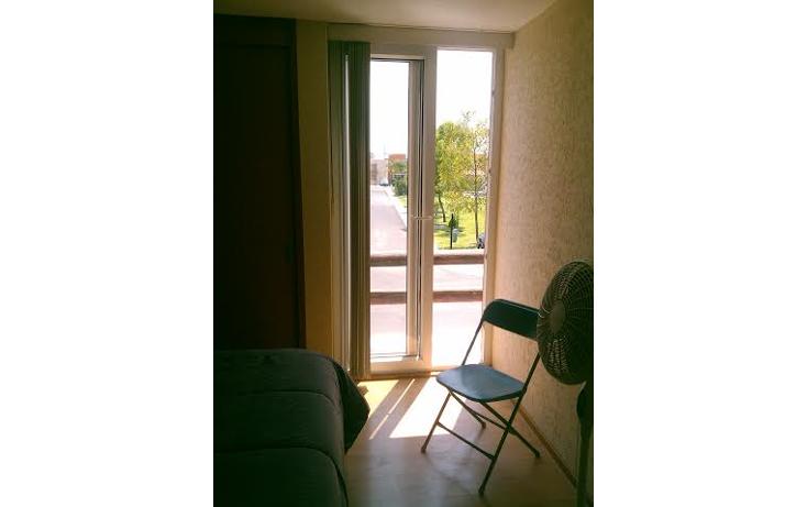 Foto de departamento en renta en  , puerta real, corregidora, querétaro, 1999230 No. 11