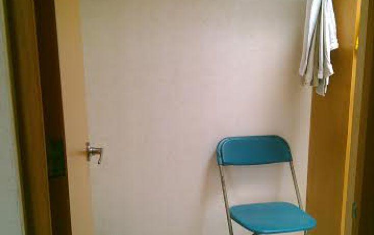 Foto de departamento en renta en, puerta real, corregidora, querétaro, 1999230 no 12