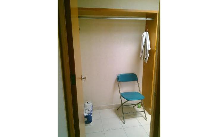 Foto de departamento en renta en  , puerta real, corregidora, querétaro, 1999230 No. 12