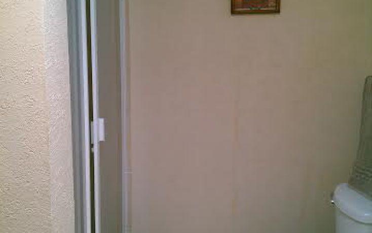 Foto de departamento en renta en, puerta real, corregidora, querétaro, 1999230 no 13