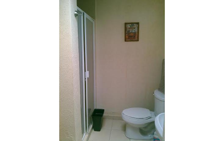 Foto de departamento en renta en  , puerta real, corregidora, querétaro, 1999230 No. 13