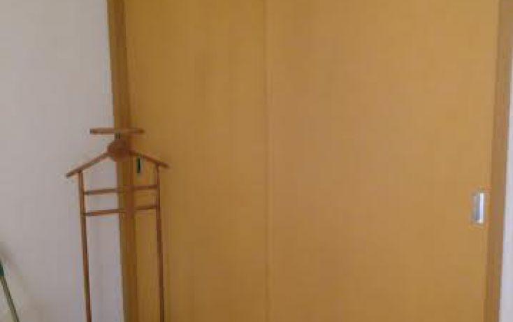 Foto de departamento en renta en, puerta real, corregidora, querétaro, 1999230 no 14