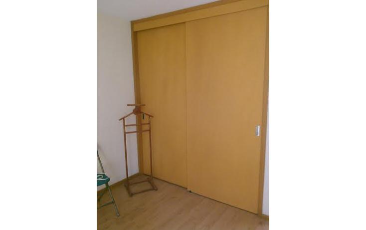 Foto de departamento en renta en  , puerta real, corregidora, querétaro, 1999230 No. 14