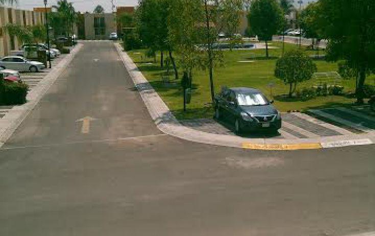 Foto de departamento en renta en, puerta real, corregidora, querétaro, 1999230 no 15