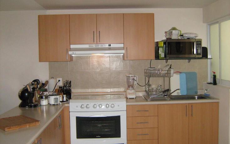 Foto de casa en renta en  , puerta real, corregidora, quer?taro, 2002698 No. 06
