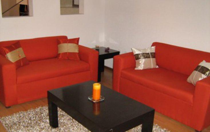 Foto de casa en condominio en renta en, puerta real, corregidora, querétaro, 2008027 no 02