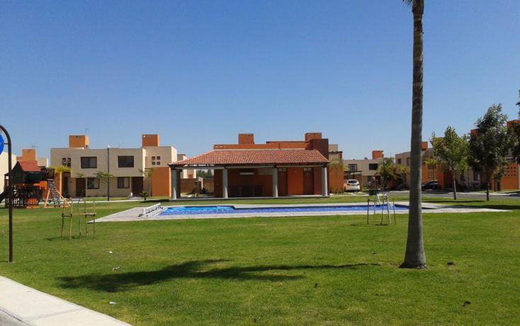 Foto de casa en condominio en renta en, puerta real, corregidora, querétaro, 2008027 no 04