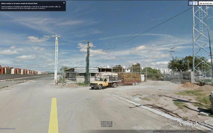 Foto de terreno comercial en venta en, puerta real, corregidora, querétaro, 2013238 no 02