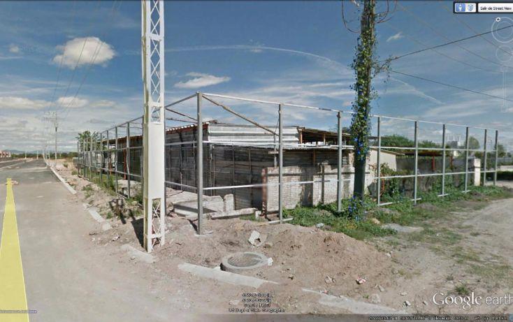 Foto de terreno comercial en venta en, puerta real, corregidora, querétaro, 2013238 no 03