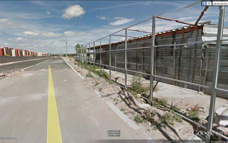 Foto de terreno comercial en venta en, puerta real, corregidora, querétaro, 2013238 no 04