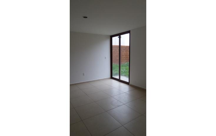 Foto de casa en renta en  , puerta real, corregidora, querétaro, 2018006 No. 02