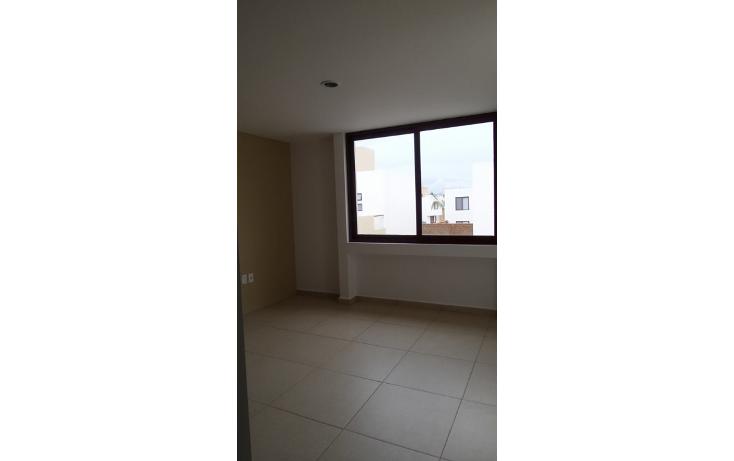 Foto de casa en renta en  , puerta real, corregidora, querétaro, 2018006 No. 03
