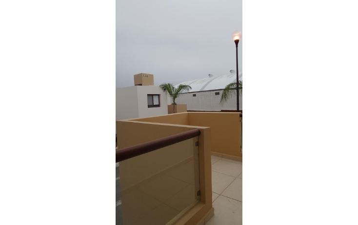 Foto de casa en renta en  , puerta real, corregidora, querétaro, 2018006 No. 04
