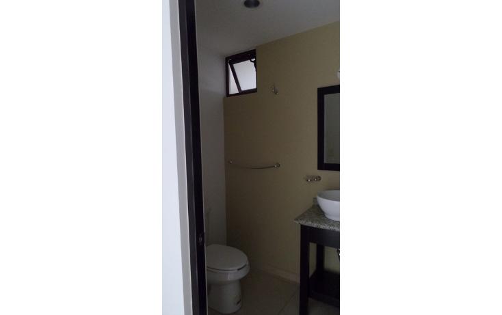Foto de casa en renta en  , puerta real, corregidora, querétaro, 2018006 No. 05
