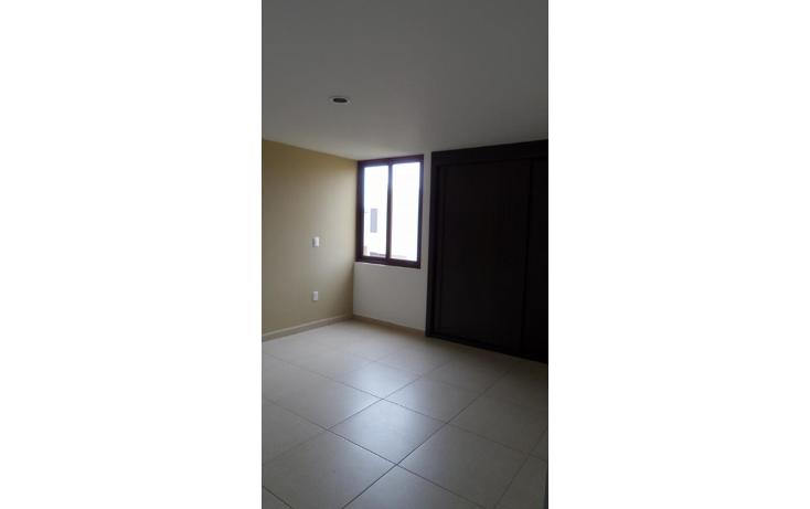 Foto de casa en renta en  , puerta real, corregidora, querétaro, 2018006 No. 06