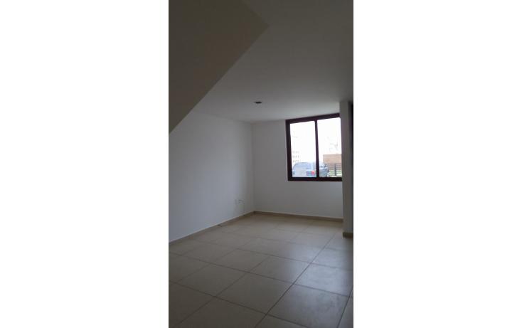 Foto de casa en renta en  , puerta real, corregidora, querétaro, 2018006 No. 07