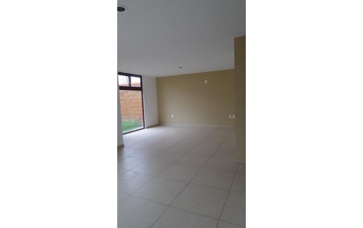 Foto de casa en renta en  , puerta real, corregidora, querétaro, 2018006 No. 08