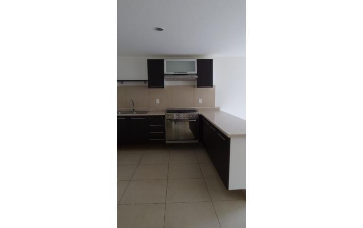 Foto de casa en renta en  , puerta real, corregidora, querétaro, 2018006 No. 09