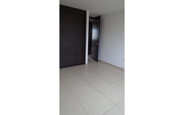 Foto de casa en renta en  , puerta real, corregidora, querétaro, 2018006 No. 10