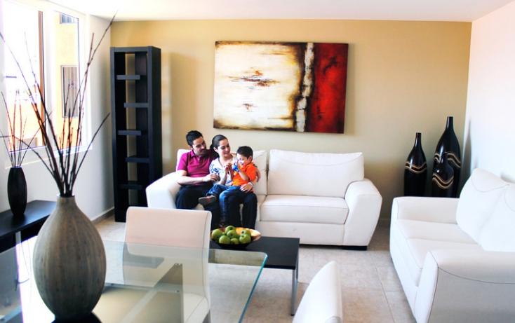 Foto de departamento en venta en, puerta real, corregidora, querétaro, 640461 no 03