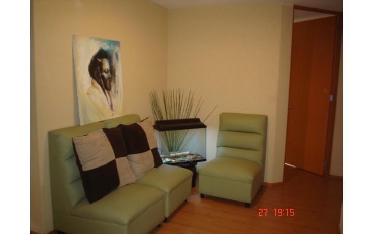 Foto de departamento en venta en, puerta real, corregidora, querétaro, 640461 no 07