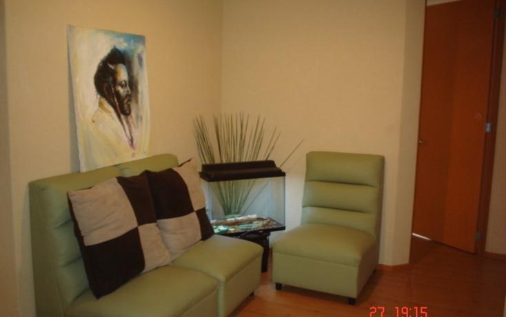 Foto de departamento en venta en  , puerta real, corregidora, querétaro, 640461 No. 07