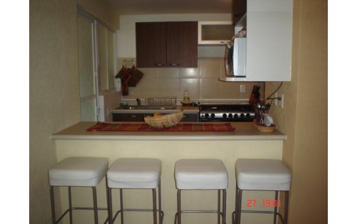 Foto de departamento en venta en, puerta real, corregidora, querétaro, 640461 no 09