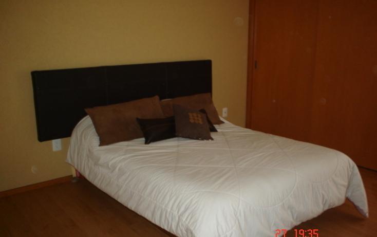 Foto de departamento en venta en  , puerta real, corregidora, querétaro, 640461 No. 09