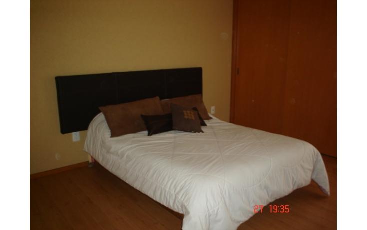 Foto de departamento en venta en, puerta real, corregidora, querétaro, 640461 no 10