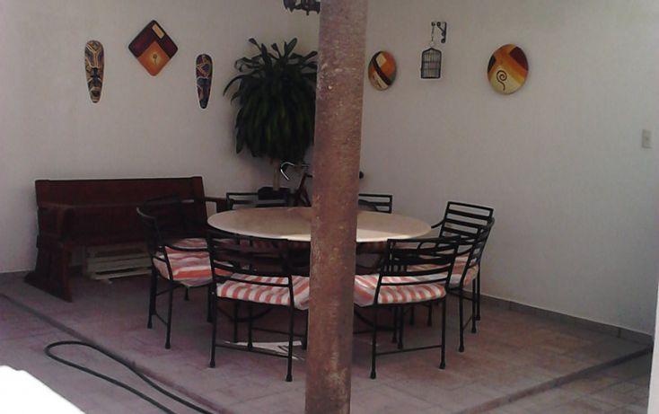 Foto de casa en venta en puerta real, puerta de piedra, san luis potosí, san luis potosí, 1008527 no 02