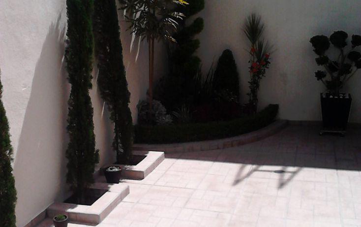 Foto de casa en venta en puerta real, puerta de piedra, san luis potosí, san luis potosí, 1008527 no 03