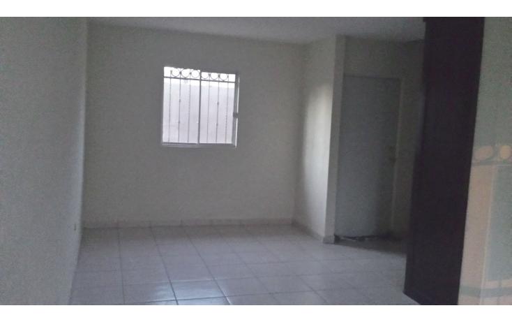 Foto de casa en venta en  , puerta real residencial, hermosillo, sonora, 1055789 No. 02