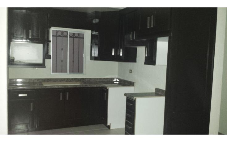 Foto de casa en venta en  , puerta real residencial, hermosillo, sonora, 1055789 No. 03