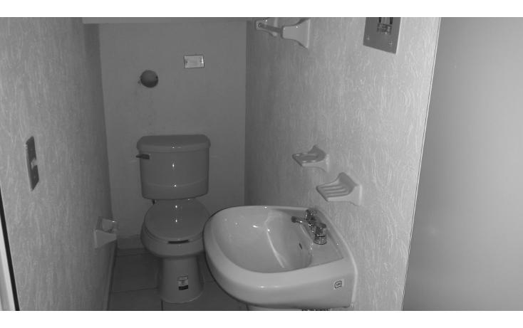 Foto de casa en venta en  , puerta real residencial, hermosillo, sonora, 1055789 No. 04