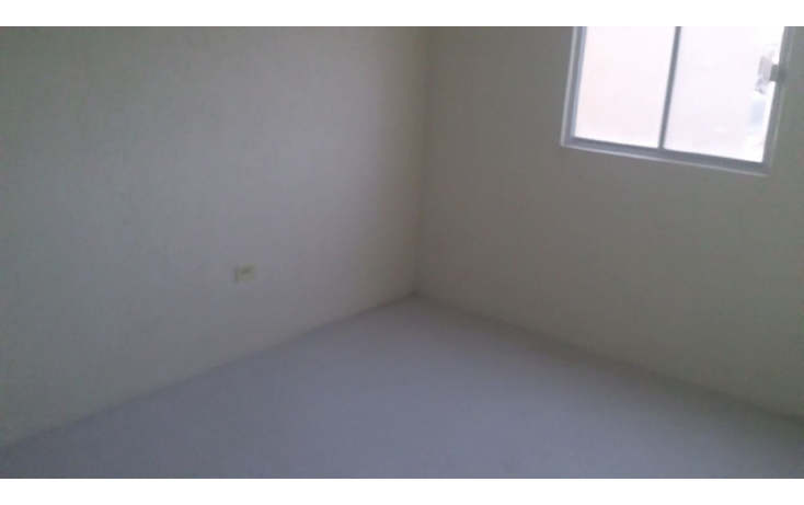 Foto de casa en venta en  , puerta real residencial, hermosillo, sonora, 1055789 No. 05