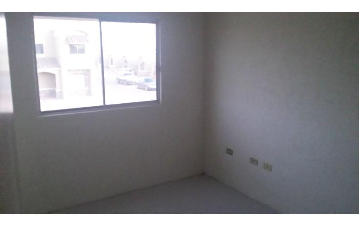 Foto de casa en venta en  , puerta real residencial, hermosillo, sonora, 1055789 No. 06