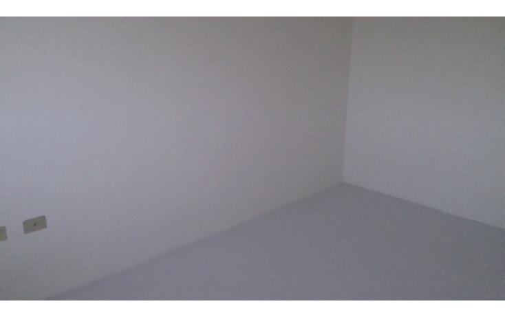 Foto de casa en venta en  , puerta real residencial, hermosillo, sonora, 1055789 No. 07