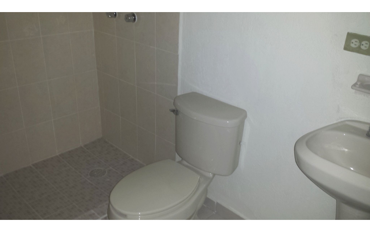 Foto de casa en venta en  , puerta real residencial, hermosillo, sonora, 1055789 No. 08