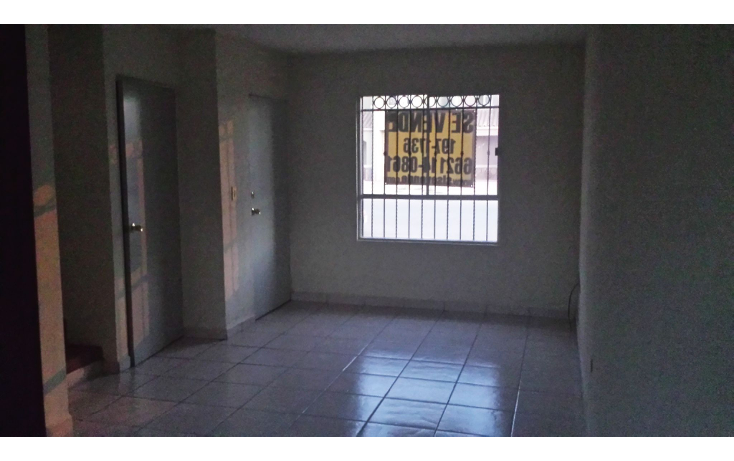 Foto de casa en venta en  , puerta real residencial, hermosillo, sonora, 1055789 No. 09